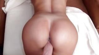 Beautiful abdl pair has exquisite erotic sex