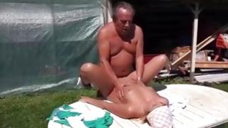 Bitchy cowgirl comply deep throat and beaver porking