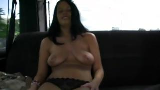 Sexy gal is looking for with expectation a attractive thumping with her stiff individual