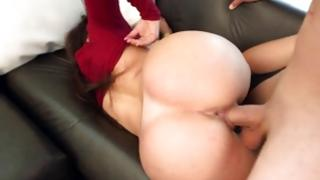 Glimpse that trending fragment hanging in her male fuck her marvelous intense