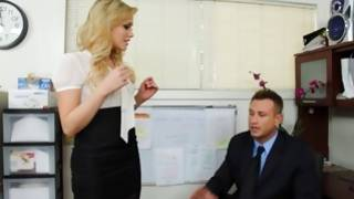 Depraved hot young gf is talking to brutal kinky dude