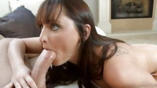 Watch on sexually bizarre young couple looks fervent