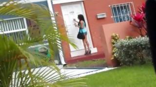 Watch gf came like a hooker for being banged