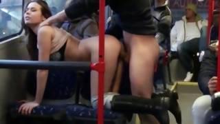 Pics of fucking in public